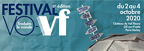 festival-vovf.png