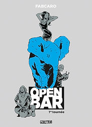 openBar.jpg