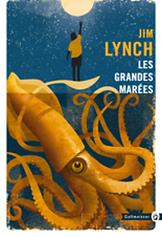 les_grandes_marées_modifié.png