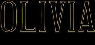 Logo Olivia.png