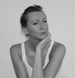 Anna Komis