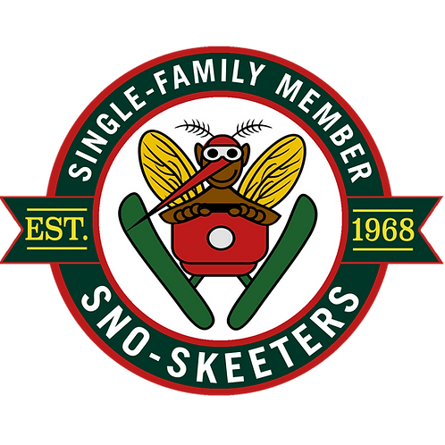 SINGLE / FAMILY MEMBERSHIP