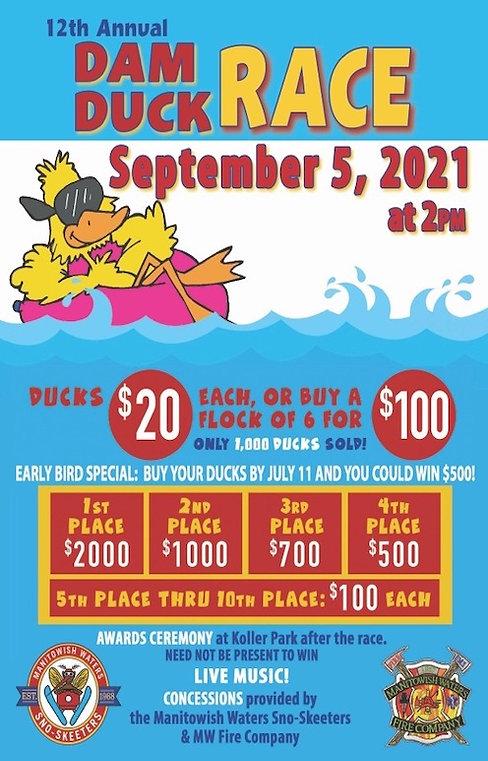 2021 Duck Race Poster.jpeg
