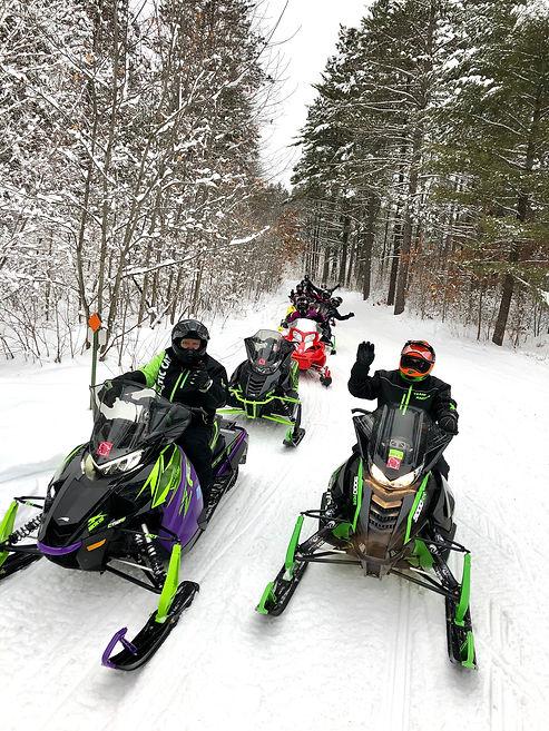 Trail riding.jpg