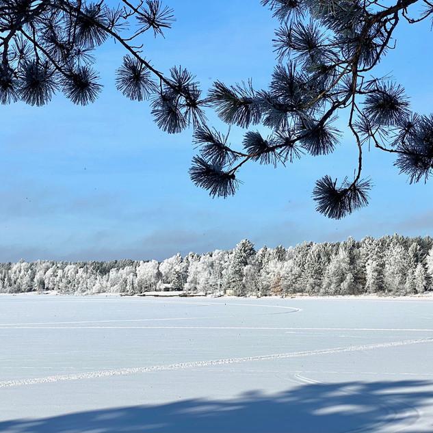 Rest Lake.jpg