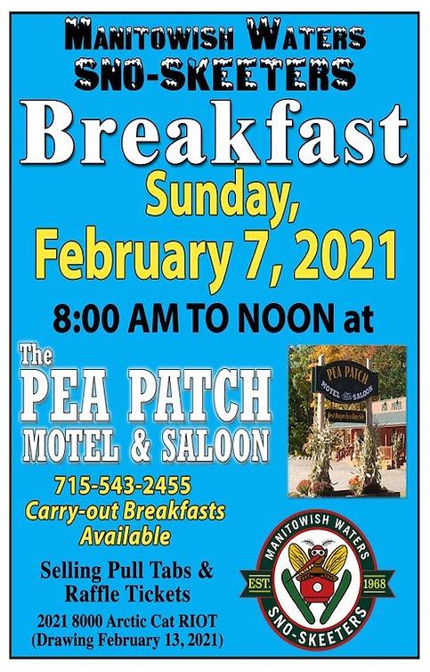 Breakfast Poster - FEB.jpeg