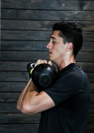 Exemplar Fitness