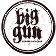 big_gun_logo_400x400.jpeg