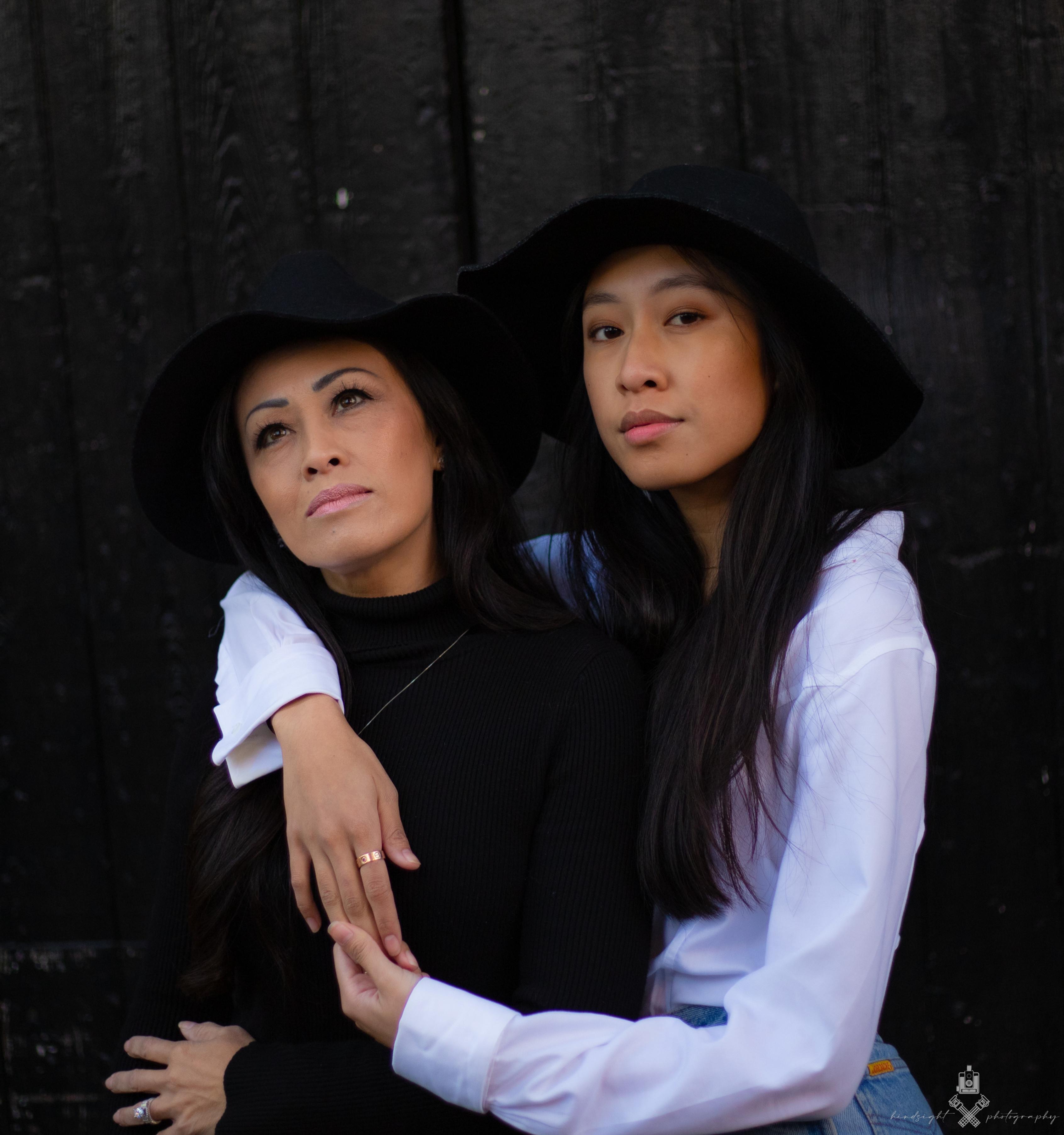Family & Portrait Photography