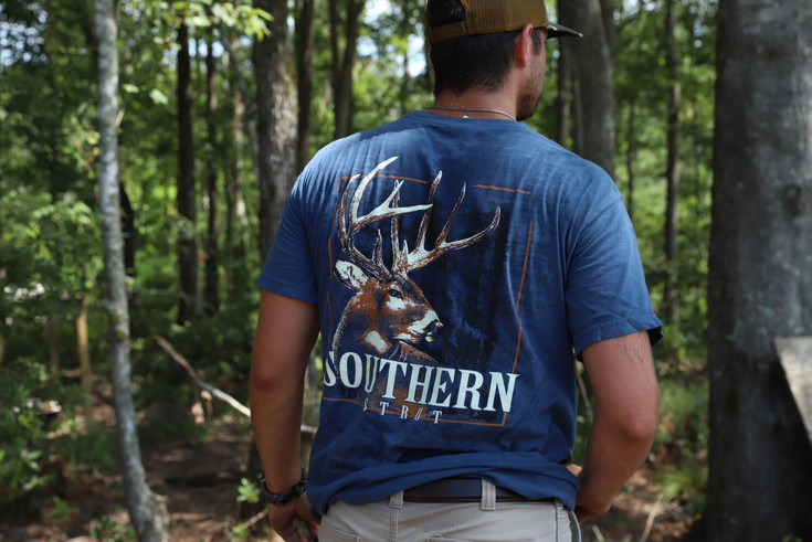 Southern Strut Apparel