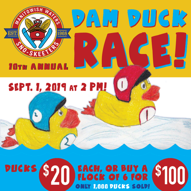 DAM DUCK POSTER 2019 11 x 17.png
