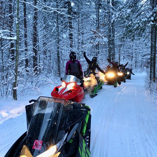 Trail riders.jpg