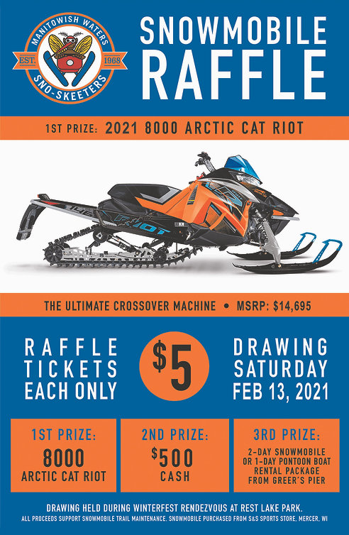 2021 Snowmobile poster.jpeg