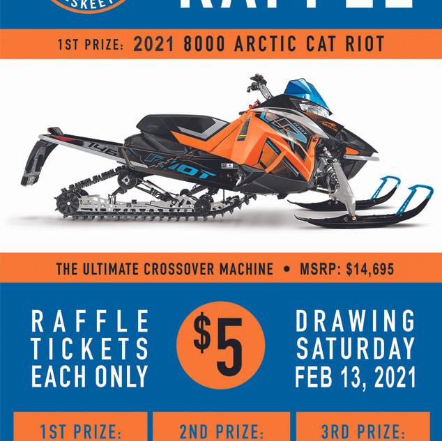 2021 Snowmobile poster.jpeg