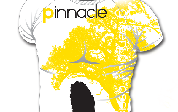 Greenway-Design-Pinnicle.png