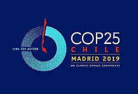 cop25_cumbre_del_clima_2019_chile_madrid