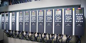Elektrische schema's