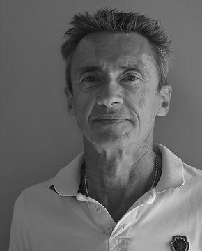 Serge C._modifié.jpg