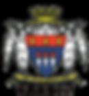 logo-irigny-transparent-279x300.png