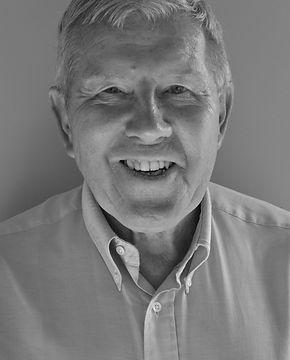 Michel B..JPG