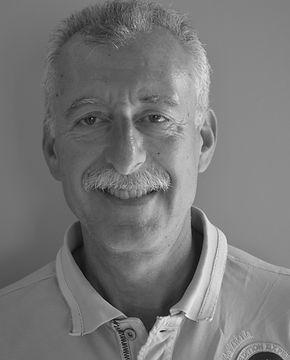 Philippe G..JPG
