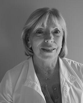 Michelle R..JPG