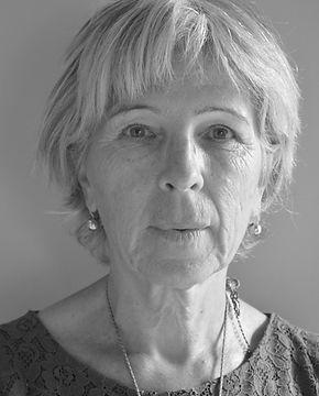 Colette T..JPG