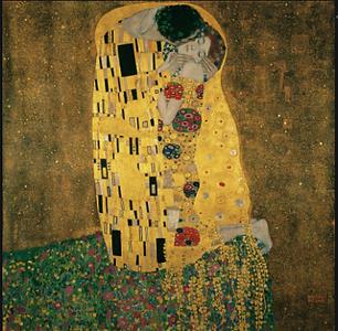 Il bacio di Klimt.png