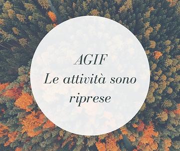 AGIF Riprendono le AttivitA'.png