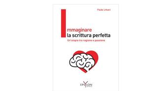 Il nuovo libro di Paola Urbani parla dei due più grandi grafologi del '900, Crépieux-Jamin e Klages