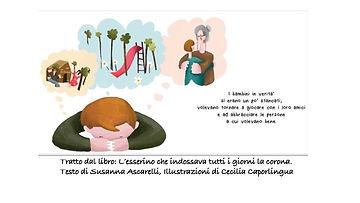 Figura saminario Ornella.jpg