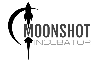 Moonshot Incubator logo wide.png