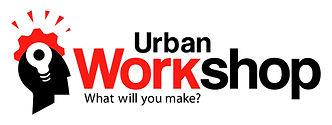 UrbanWorkshop logo Large.jpg