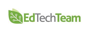 EdTechTeam_logo_FNL (4) (1).jpg