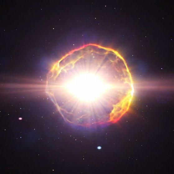 11-08-supernova.jpg