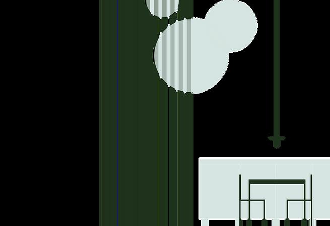 VISUELS-SITE-INTERNET-5.png