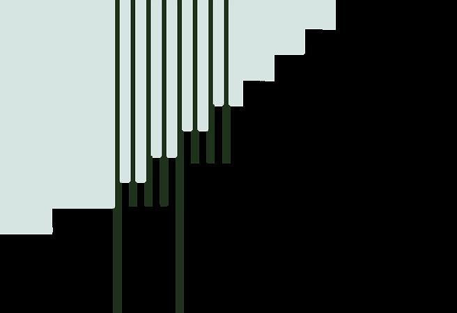 VISUELS-SITE-INTERNET-1.png