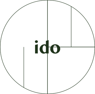 LOGO-IDO-VERT.png