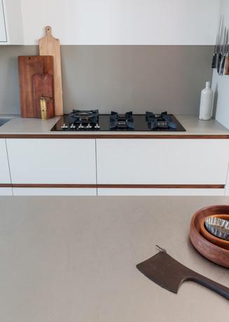 cuisine.la scandinave.ido.aurelie lesage.jpg