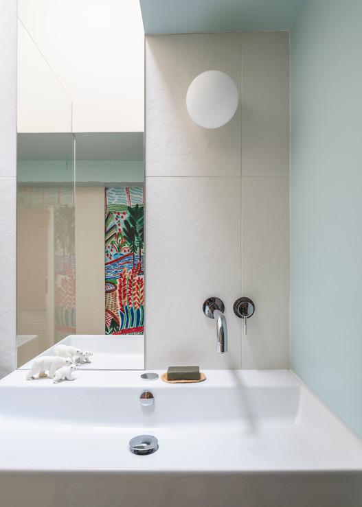 patio-salle de bain
