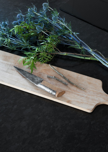 cuisine.la discrète.ido.aurélie lesage.jpg