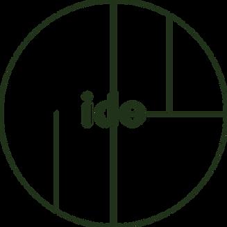 LOGO IDO VERT pour web_.png