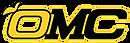 OMC_LogoFinal.png