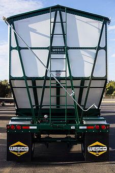 wesco trailer 1.jpg
