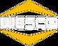 WESCO.png