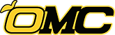 Logo OMC.png