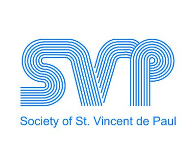 Posters For the St Vincent de Paul Society