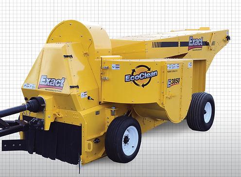 Exact-E-3850-Harvester-scaled.jpg