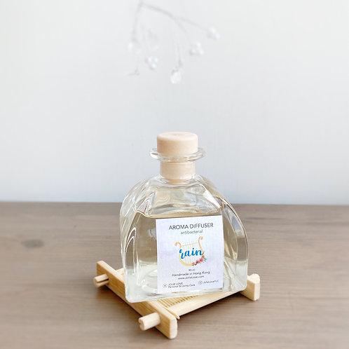 抗菌淨化香薰 (雨後)90ml