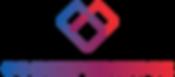 600_Conexperience_Logo_v.png